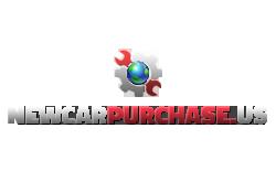 NewCarPurchase
